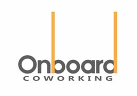 Onboard Coworking